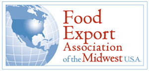 Food-Export-Midwest-Logo