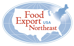 Food-Export-Northeast-Logo-552x346