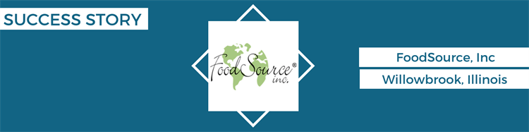 SS - FoodSource