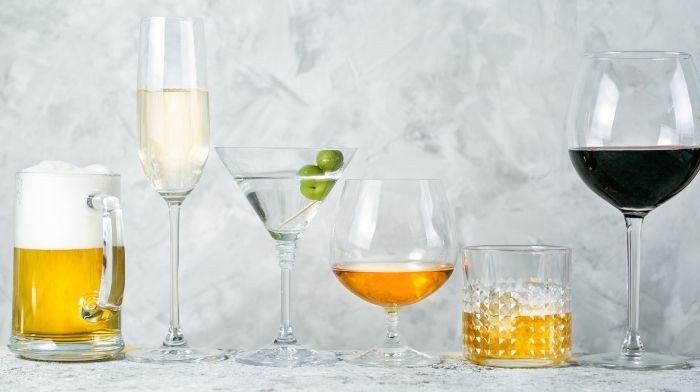 Branded Program Industry Spotlight Series: Alcoholic Beverages