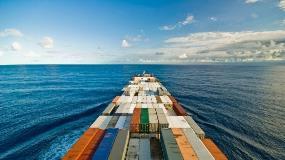 Cargo Ship Thumbnail