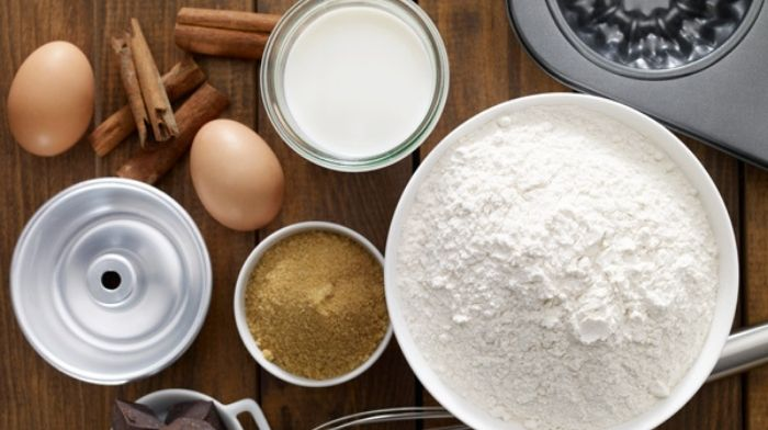 Branded Program Industry Spotlight Series:  Food Ingredients and Additives