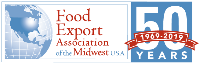 Food-Export-Midwest-50-logo