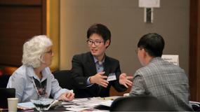 Webinar Cover - Meetings