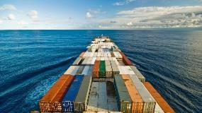 Webinar Cover - Shipping