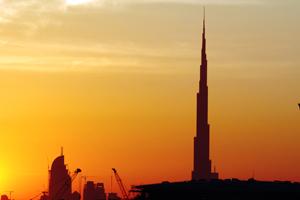UAE Market Profile