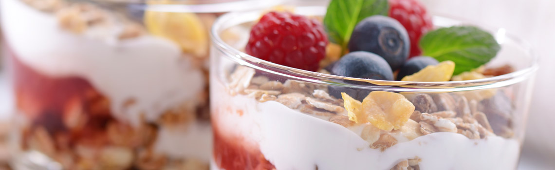 parfait_blueberries