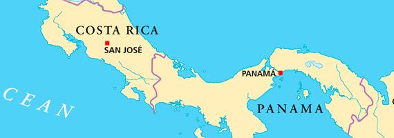 Focused Trade Mission to Panama