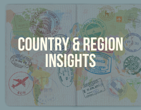 region-insights