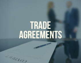 trade-agreements