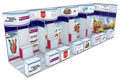ANTAD-2019-Booth